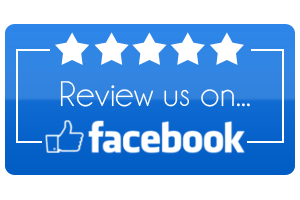 Facebook reviews for Christino Kitchens