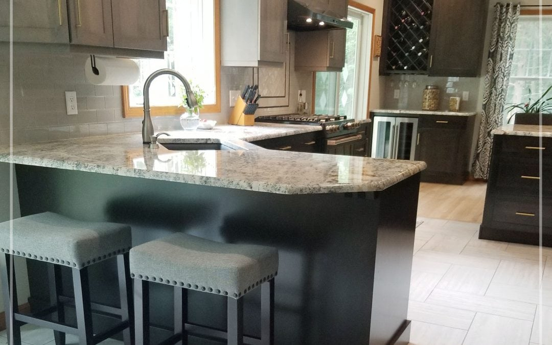 When is The Best Time of Year to Remodel Your Kitchen?